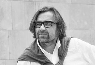Manfred Stieglmeier